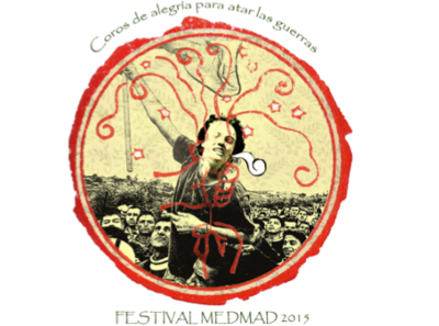 Festival MEDMAD